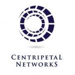 Centripetal Networks