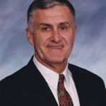 General H. Hugh Shelton, USA (Ret.)