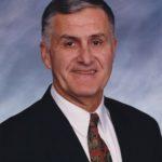 GEN. H. Hugh Shelton (Ret.)
