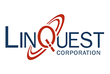 Linquest Corporation