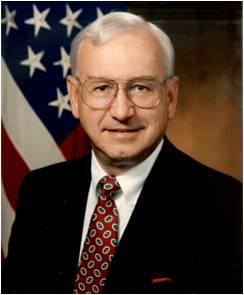 Dr. Paul G. Kaminski