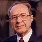 Dr. William J. Perry