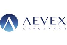 Aevex