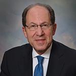 Joseph M. Kampf
